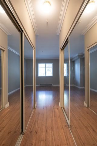 Photo 19: 111 10082 132 Street in Surrey: Whalley Condo for sale (North Surrey)  : MLS®# R2403115