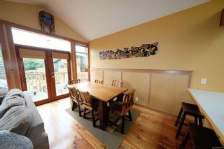 Photo 7: 21 860 CRAIG Rd in : PA Tofino Row/Townhouse for sale (Port Alberni)  : MLS®# 885575