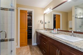 """Photo 18: B124 8218 207A Street in Langley: Willoughby Heights Condo for sale in """"Yorkson-Walnut Ridge 4"""" : MLS®# R2511293"""