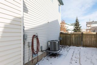 Photo 30: 147 Breukel Crescent: Fort McMurray Detached for sale : MLS®# A1085727