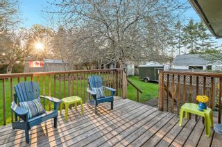 Photo 13: 3820 S Island Hwy in : CR Campbell River South House for sale (Campbell River)  : MLS®# 872934