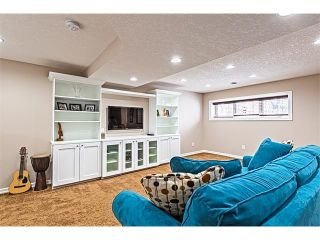Photo 13: 210 WESTMINSTER Drive SW in Calgary: Westgate House for sale : MLS®# C4044926