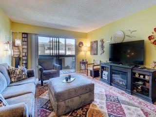 Photo 4: 306 929 Esquimalt Rd in : Es Old Esquimalt Condo for sale (Esquimalt)  : MLS®# 882565