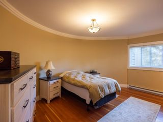 Photo 12: 521 Linden Ave in : Vi Fairfield West Other for sale (Victoria)  : MLS®# 886115