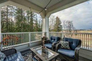 """Photo 3: 204 16380 64TH Avenue in Surrey: Cloverdale BC Condo for sale in """"The Ridge at Bose Farm"""" (Cloverdale)  : MLS®# R2535552"""