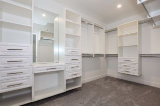 Photo 20: 3032 OXFORD STREET in Port Coquitlam: Glenwood PQ House for sale : MLS®# R2213688