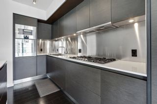 Photo 9: 3005 1151 W GEORGIA Street in Vancouver: Coal Harbour Condo for sale (Vancouver West)  : MLS®# R2624126