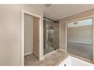 Photo 26: 22 ROCK LAKE View NW in Calgary: Rocky Ridge House for sale : MLS®# C4090662