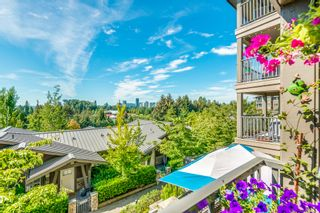 Photo 14: 313 3132 DAYANEE SPRINGS Boulevard in Coquitlam: Westwood Plateau Condo for sale : MLS®# R2608945