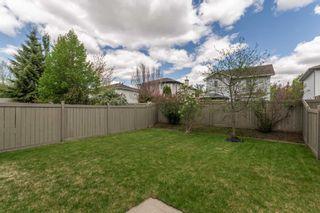 Photo 18: 41 200 ERIN RIDGE Drive: St. Albert House Half Duplex for sale : MLS®# E4257773