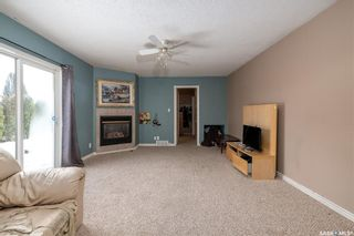 Photo 11: 333 Johnson Crescent in Saskatoon: Pacific Heights Residential for sale : MLS®# SK859997