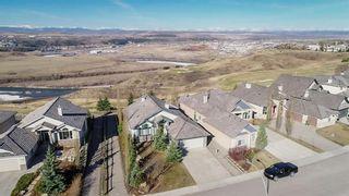 Photo 46: 206 GLENEAGLES View: Cochrane House for sale : MLS®# C4181281