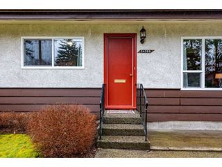 Photo 6: 34268 GREEN Avenue in Abbotsford: Abbotsford East House for sale : MLS®# R2556536