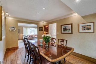 Photo 10: 603 Willoughby Crescent SE in Calgary: Willow Park Detached for sale : MLS®# A1110332