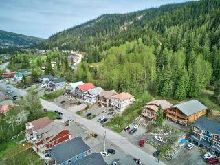 Photo 34: 1375 BURFIELD DRIVE in Kamloops: Sun Peaks Half Duplex for sale : MLS®# 162424