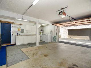 Photo 27: LA JOLLA Condo for rent : 2 bedrooms : 8448 Via Sonoma #97