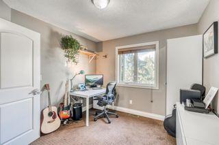 Photo 19: 624 13 Avenue NE in Calgary: Renfrew Semi Detached for sale : MLS®# A1146853