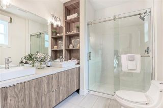 Photo 24: 32 1670 160 Street in : King George Corridor Townhouse for sale (South Surrey White Rock)  : MLS®# R2462121
