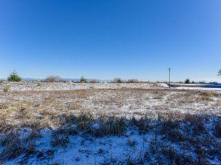 Photo 45: 8752 DRIFTWOOD ROAD in BLACK CREEK: CV Merville Black Creek Land for sale (Comox Valley)  : MLS®# 805655