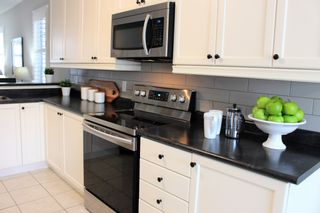 Photo 15: 645 Prince of Wales Drive in Cobourg: House for sale : MLS®# X5206274