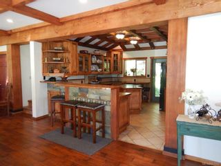 Photo 18: 4737 Gordon Rd in : CR Campbell River North House for sale (Campbell River)  : MLS®# 863352