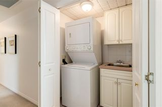 Photo 26: 604 837 2 Avenue SW in Calgary: Eau Claire Apartment for sale : MLS®# C4268169