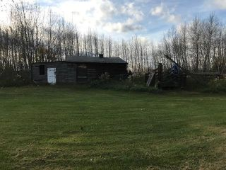 Photo 45: 2 23429 Twp Rd 584: Rural Westlock County House for sale : MLS®# E4251173