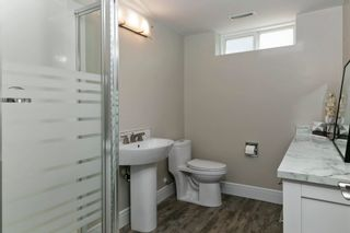 Photo 26: 2422 106A Street in Edmonton: Zone 16 House for sale : MLS®# E4254507