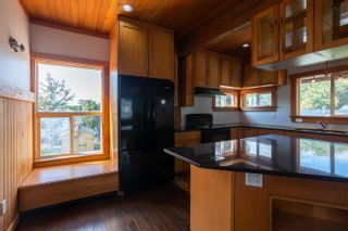 Photo 11: 8971 NOWELL Street in Chilliwack: Chilliwack E Young-Yale House for sale : MLS®# R2617558