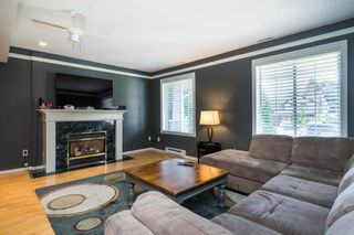 Photo 21: 16065 10A Avenue in Surrey: King George Corridor House for sale (South Surrey White Rock)  : MLS®# R2598304