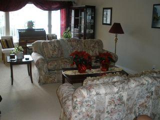 Photo 7: 19-2210 Qu'Appelle Blvd in Kamloops: Juniper Heights Condo for sale : MLS®# 126502