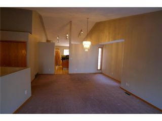 Photo 4:  in CALGARY: Monterey Park Residential Detached Single Family for sale (Calgary)  : MLS®# C3595275