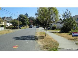 Photo 6: 193 Obed Ave in VICTORIA: SW Gorge House for sale (Saanich West)  : MLS®# 618091