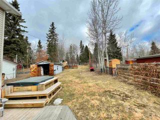 Photo 30: 640 47402 RGE RD 13: Rural Leduc County House for sale : MLS®# E4229952