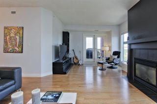 Photo 5: 10108 125 ST NW in Edmonton: Zone 07 Condo for sale : MLS®# E4172749