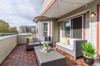 Photo 3: 205 918 W 16TH Street in North Vancouver: Mosquito Creek Condo for sale : MLS®# R2508712