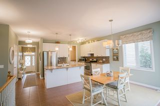 Photo 36: 709 Prince Of Wales Drive in Cobourg: House for sale : MLS®# 40031772