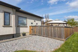 Photo 42: 9601 91 Street: Morinville House for sale : MLS®# E4246460