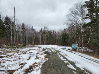 Photo 13: LOT 4 Hampton Mountain Road in Hampton: 400-Annapolis County Vacant Land for sale (Annapolis Valley)  : MLS®# 202101572