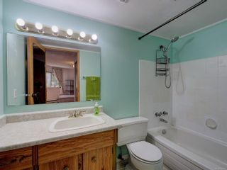 Photo 14: 101 71 W Gorge Rd in : SW Gorge Condo for sale (Saanich West)  : MLS®# 884897
