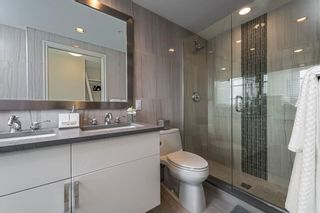 """Photo 16: 1105 199 VICTORY SHIP Way in North Vancouver: Lower Lonsdale Condo for sale in """"TROPHY AT THE PIER"""" : MLS®# R2325981"""