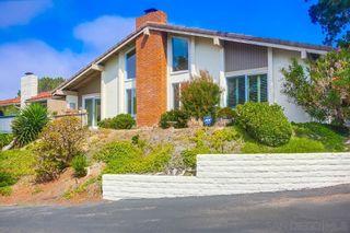 Photo 5: SOLANA BEACH Condo for sale : 3 bedrooms : 115 Allende Ct