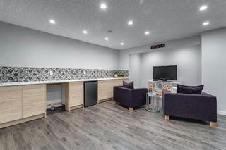Photo 39: 445 Auburn Bay Drive SE in Calgary: Auburn Bay Detached for sale : MLS®# A1126030