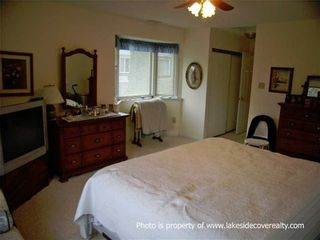 Photo 4: Unit 9 10 Laguna Parkway in Ramara: Rural Ramara Condo for sale : MLS®# X3139790