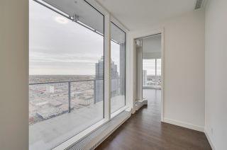 Photo 29: 2303 10360 102 Street in Edmonton: Zone 12 Condo for sale : MLS®# E4219615