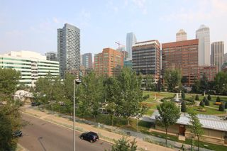 Photo 22: 501 323 13 Avenue SW in Calgary: Beltline Apartment for sale : MLS®# A1134621