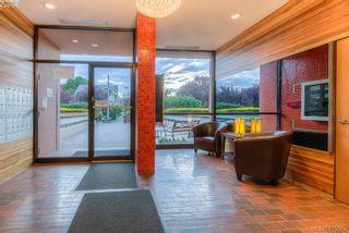 Photo 19: 303 139 Clarence St in VICTORIA: Vi James Bay Condo for sale (Victoria)  : MLS®# 824507