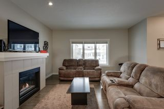 Photo 7: 5208 ADMIRAL WALTER HOSE Street in Edmonton: Zone 27 House for sale : MLS®# E4226677