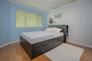 Photo 9: 208 12739 72 Avenue in Surrey: West Newton Condo for sale : MLS®# R2458191