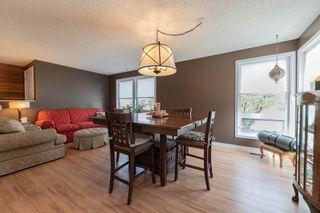 Photo 12: 9417 98 Avenue: Morinville House for sale : MLS®# E4256851